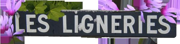 LesLigneries